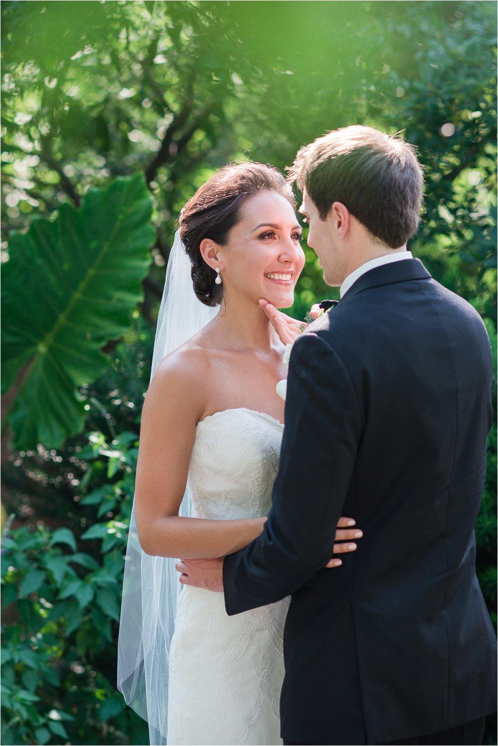 Lewis Ginter Botanical Garden Wedding_0397.jpg