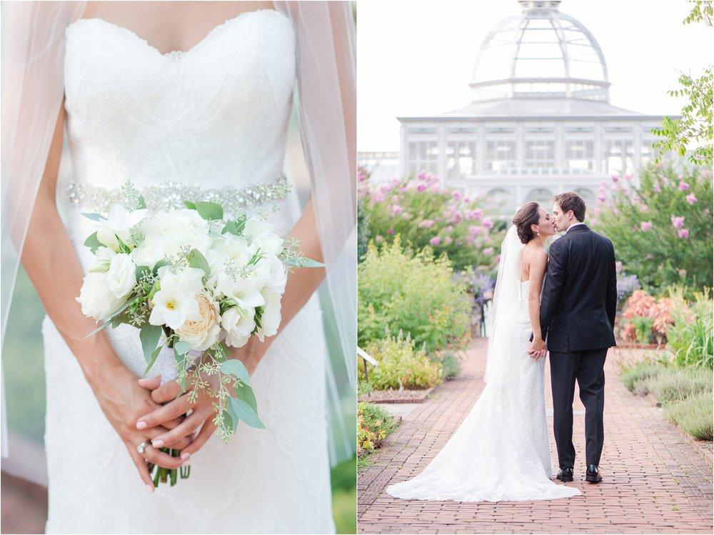 Lewis Ginter Botanical Garden Wedding_0400.jpg