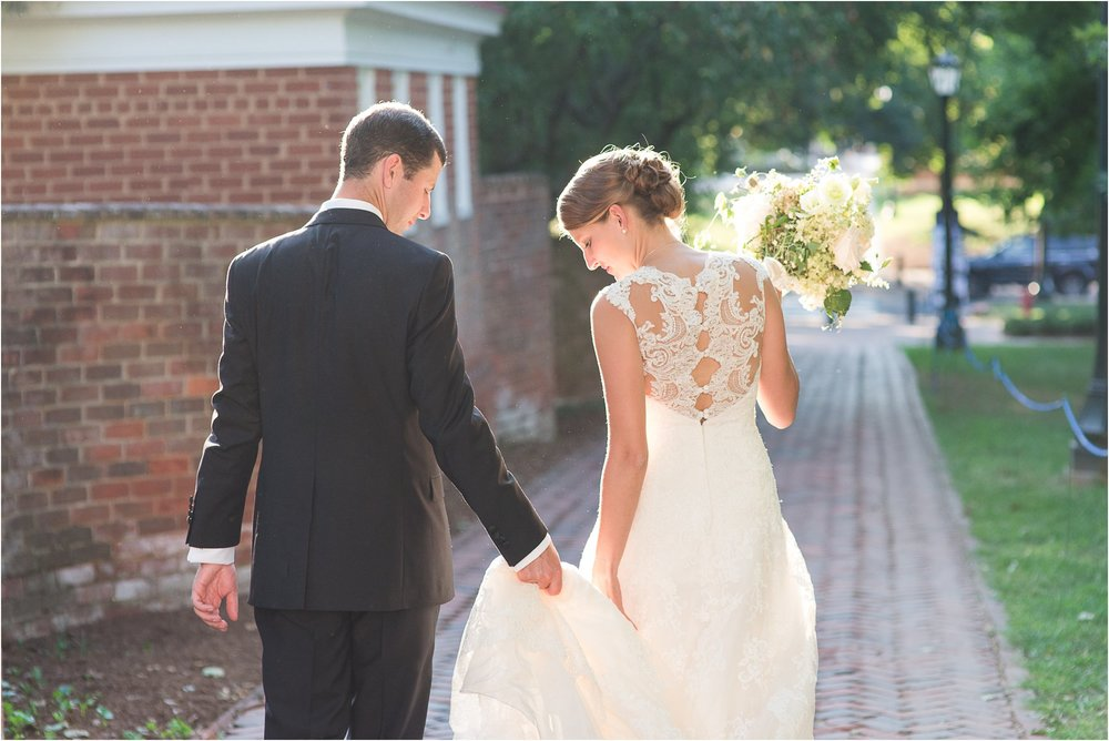 Farmington Country Club Wedding_0401.jpg