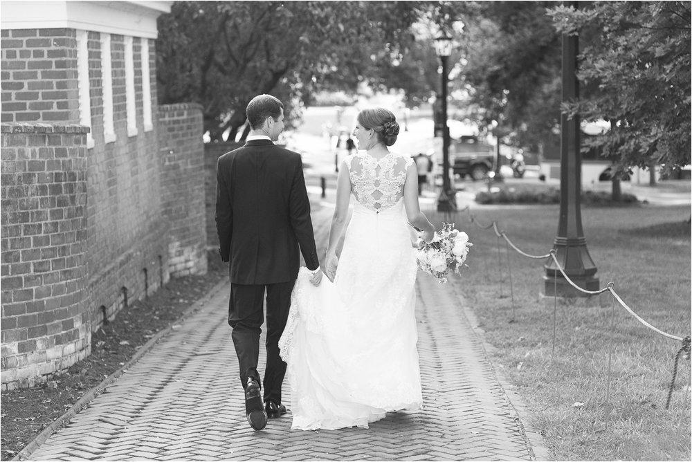 Farmington Country Club Wedding_0402.jpg