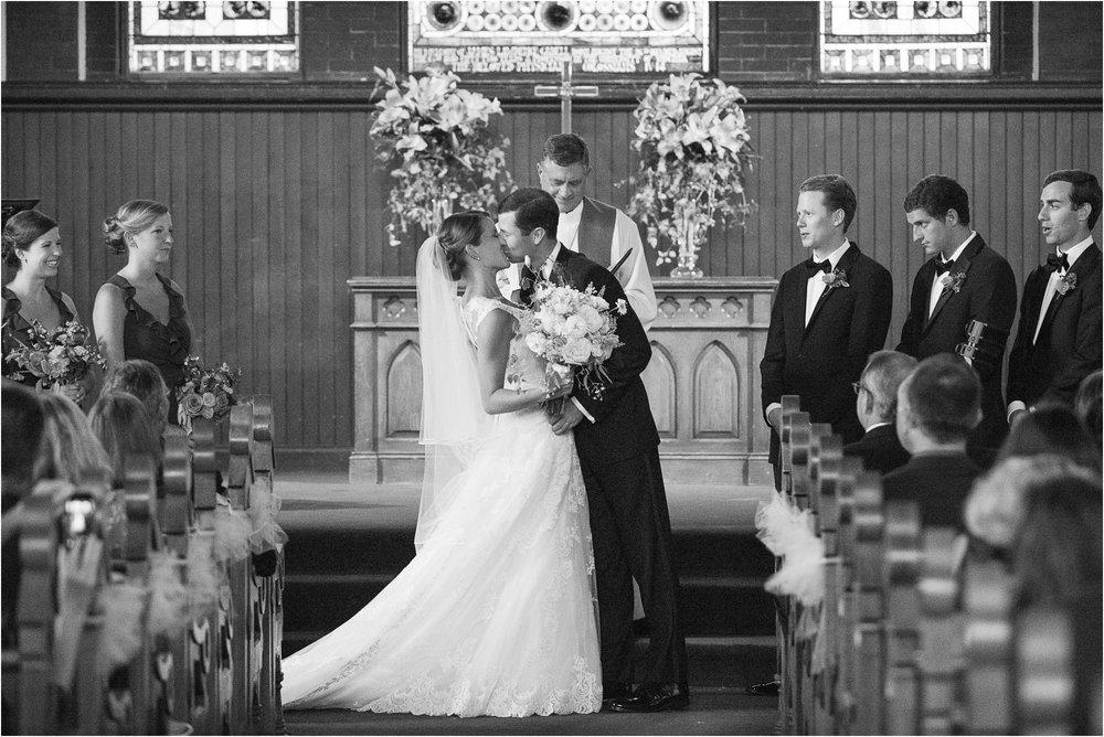 Farmington Country Club Wedding_0405.jpg