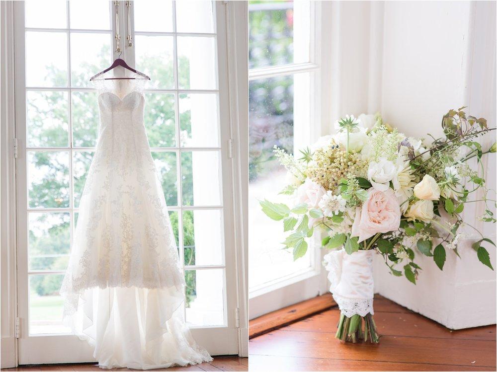 Farmington Country Club Wedding_0409.jpg