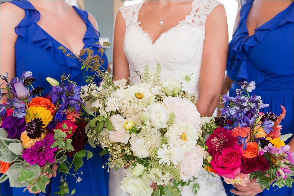 Farmington Country Club Wedding_0408.jpg