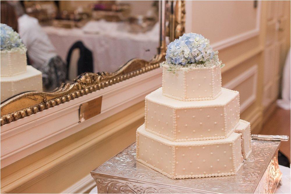 Farmington Country Club Wedding_0433.jpg
