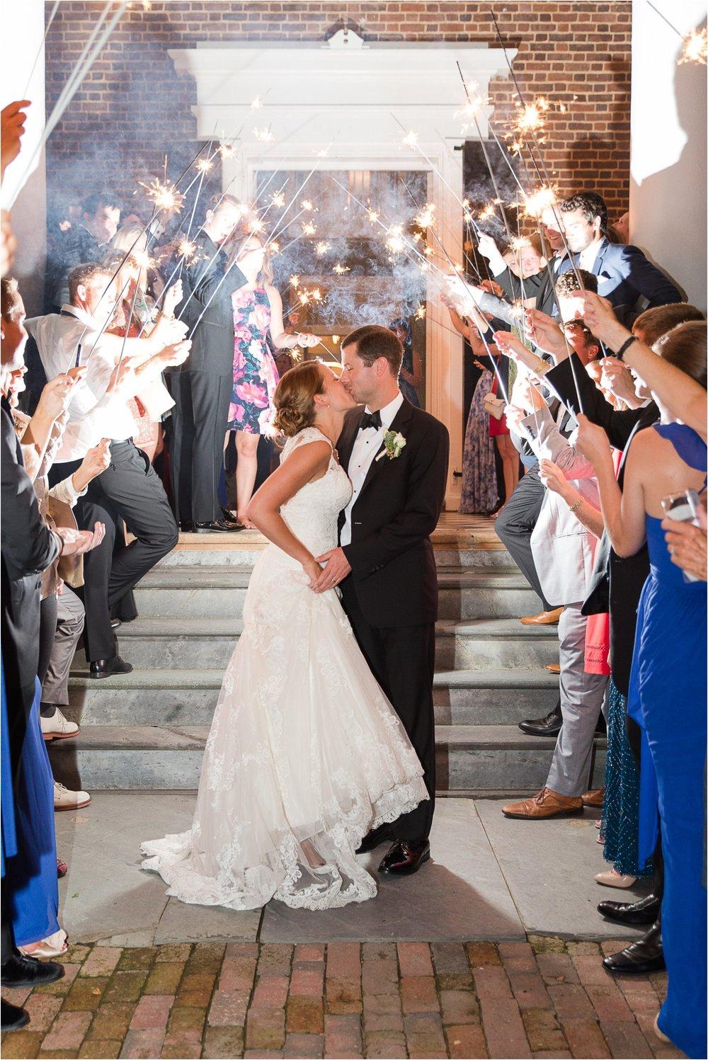 Farmington Country Club Wedding_0434.jpg