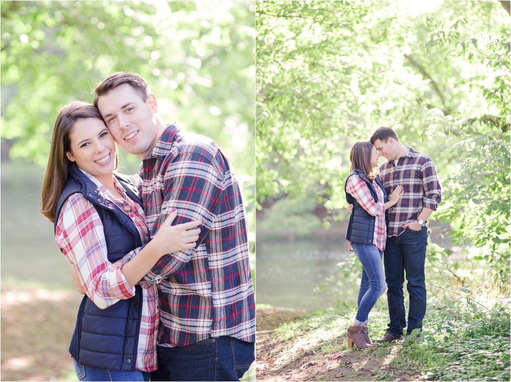 Strasburg VA Engagement Photos_0538.jpg