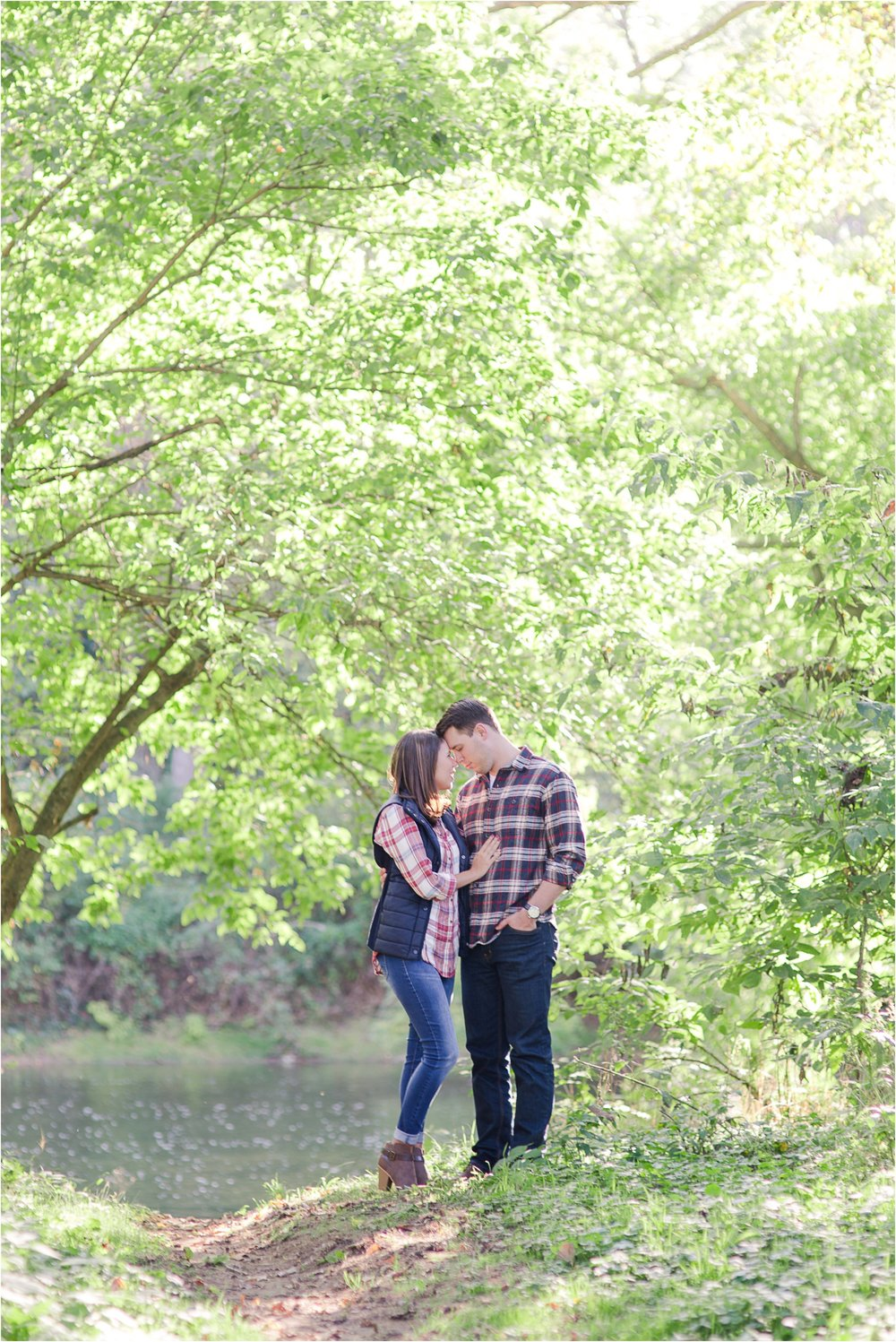 Strasburg VA Engagement Photos_0542.jpg