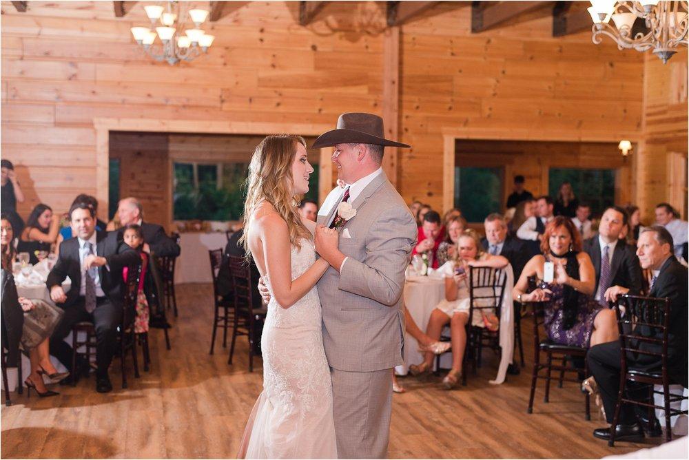 House Mountain Inn Wedding_0558.jpg