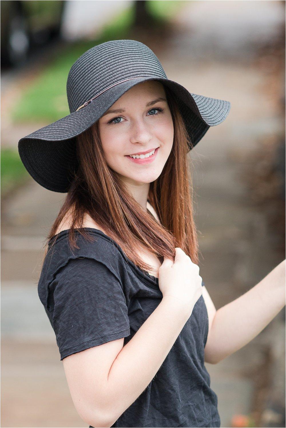 Karin Nicole Photography_0773.jpg