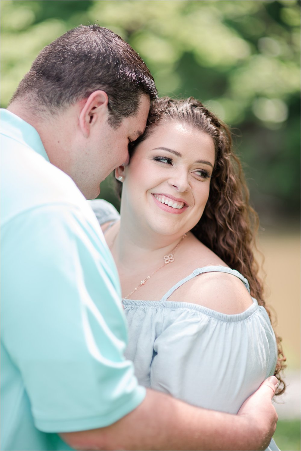 Lynchburg Engagement Photos_0955.jpg