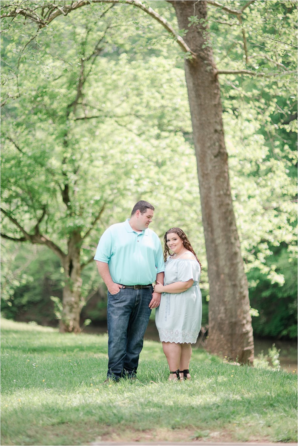 Lynchburg Engagement Photos_0956.jpg