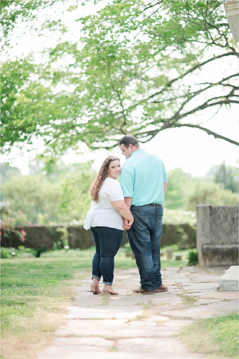 Lynchburg Engagement Photos_0958.jpg
