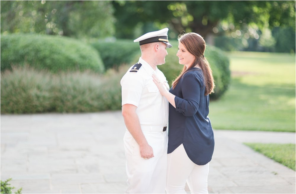 Lynchburg VA Engagement Photos_0088.jpg