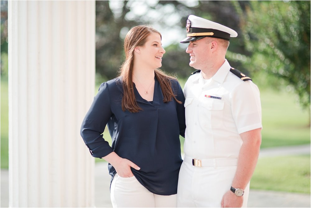 Lynchburg VA Engagement Photos_0094.jpg