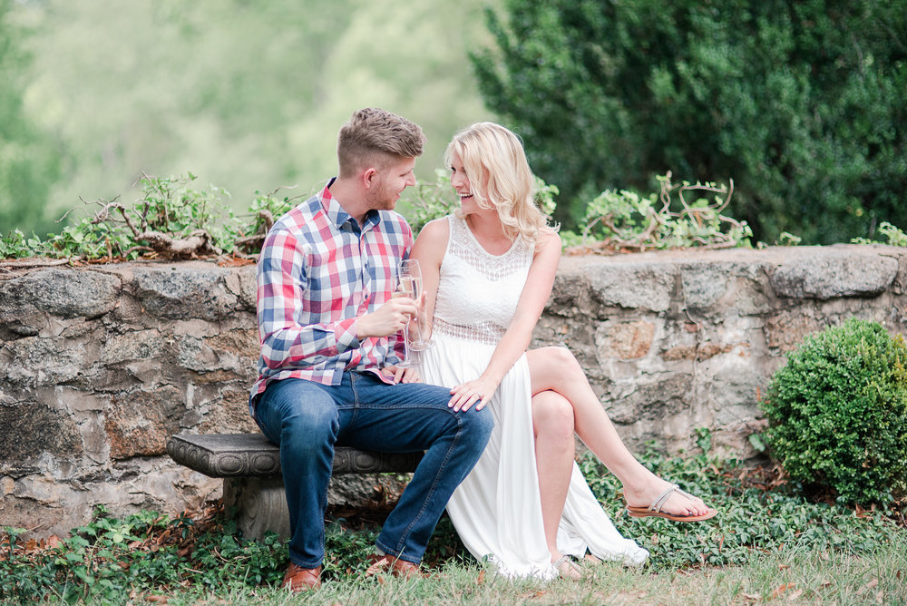 Roslyn Farm Engagement Session-14.jpg