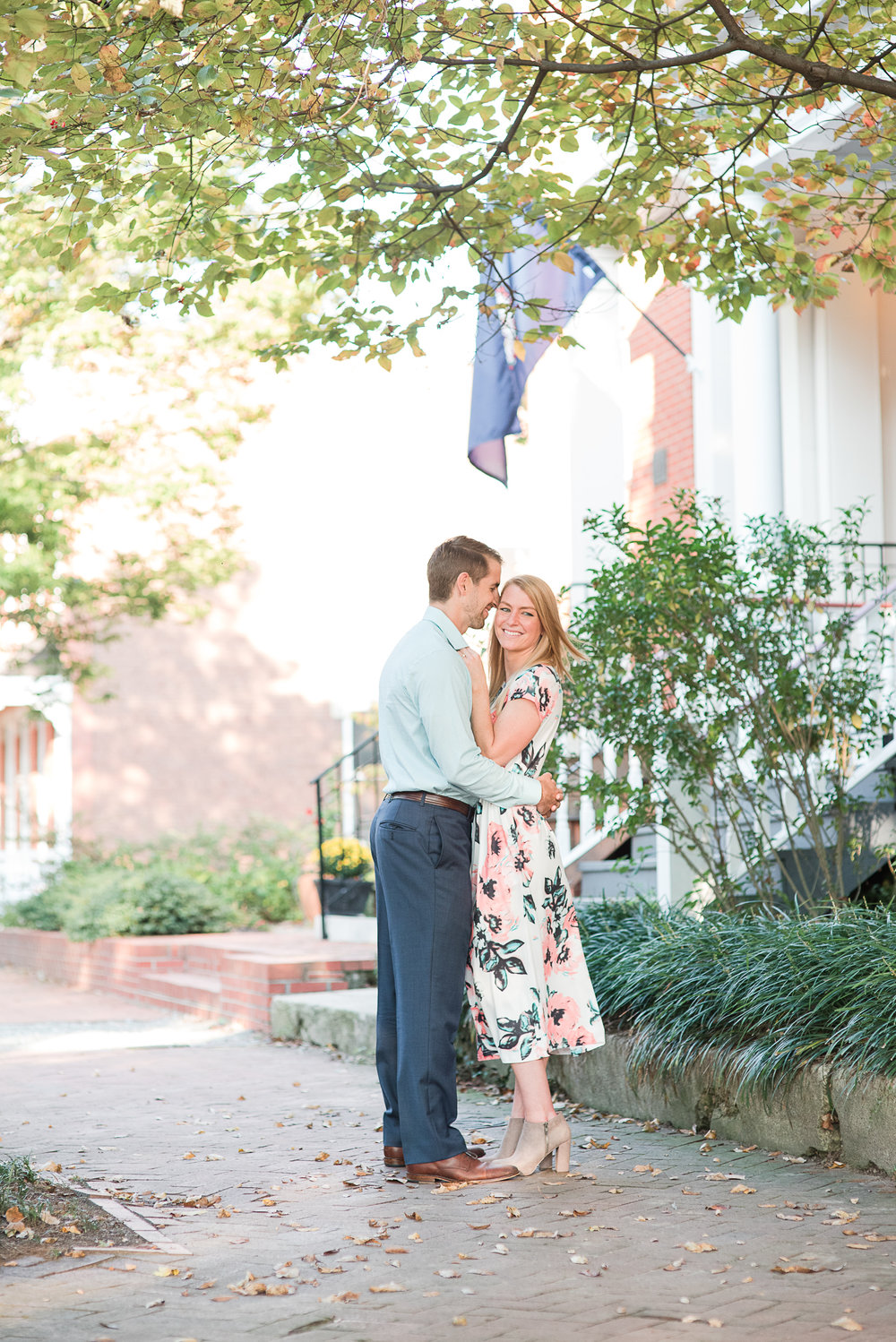 Richmond Engagement Photos-1-3.jpg