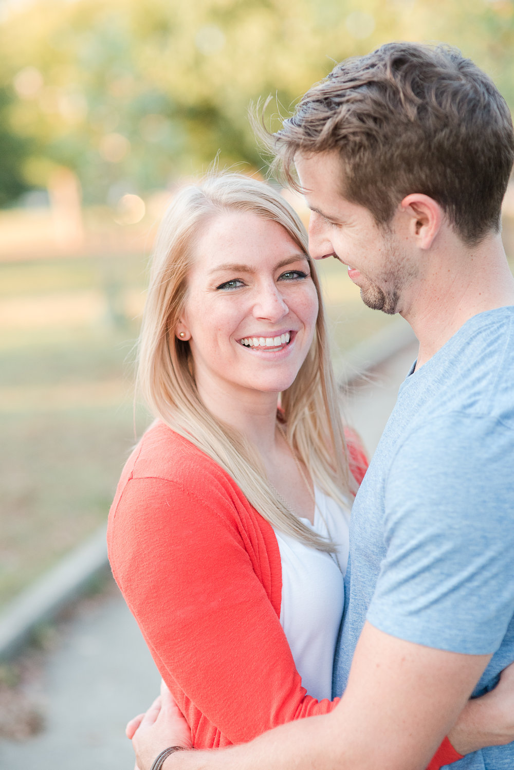 Richmond Engagement Photos-1-19.jpg
