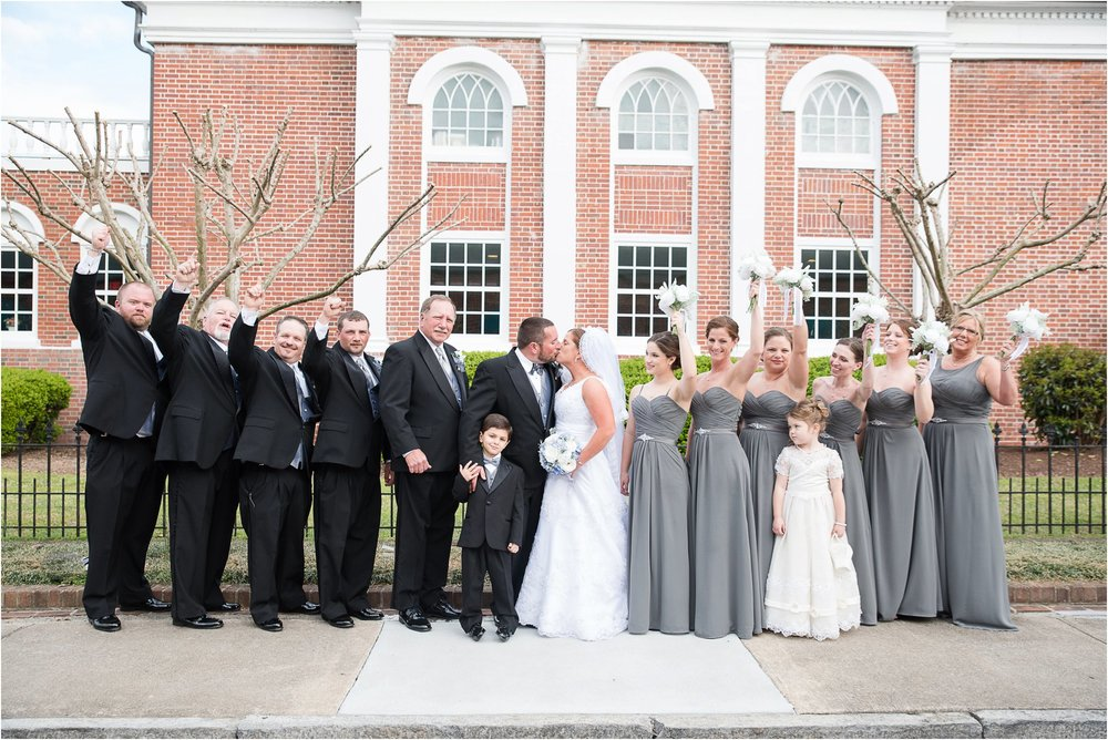 Lynchburg Wedding Photographer_0022.jpg