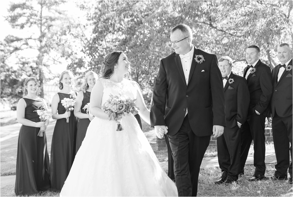 Lynchburg Wedding Photographer_0027.jpg