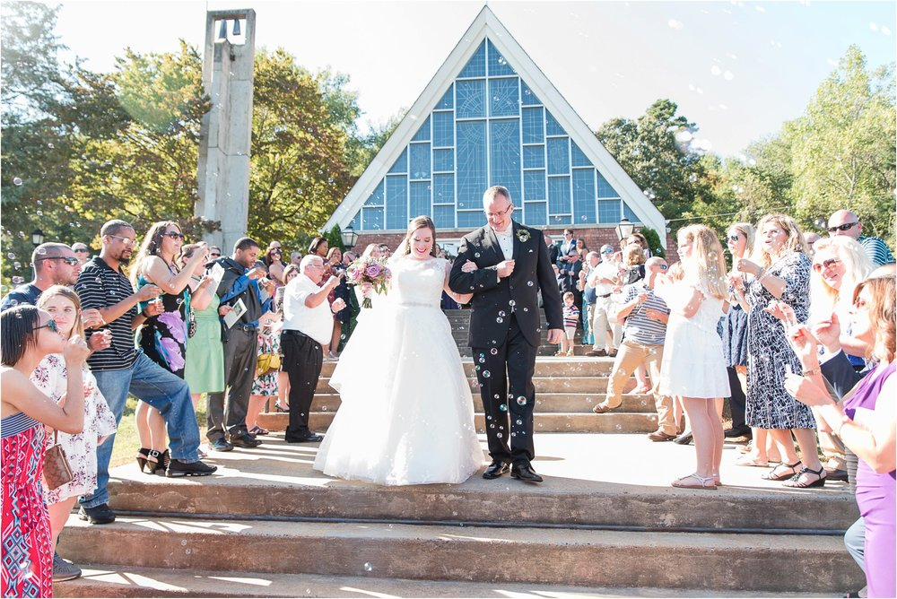 Lynchburg Wedding Photographer_0028.jpg