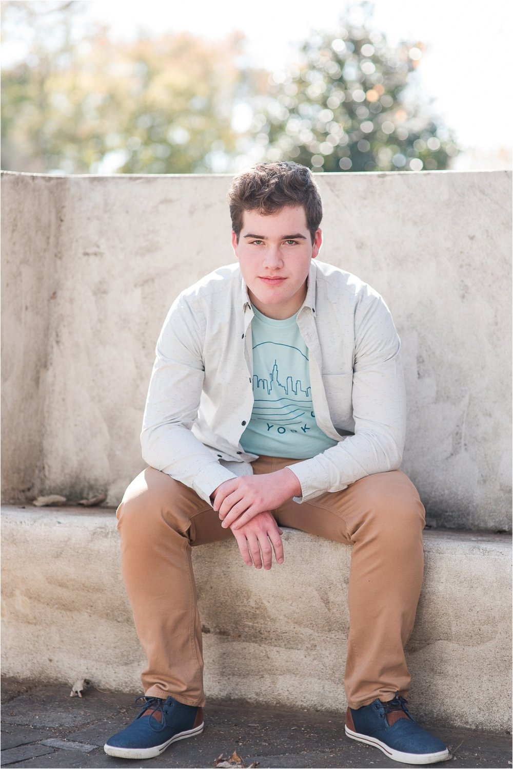LCA-High-School-Senior-Photos_0414.jpg