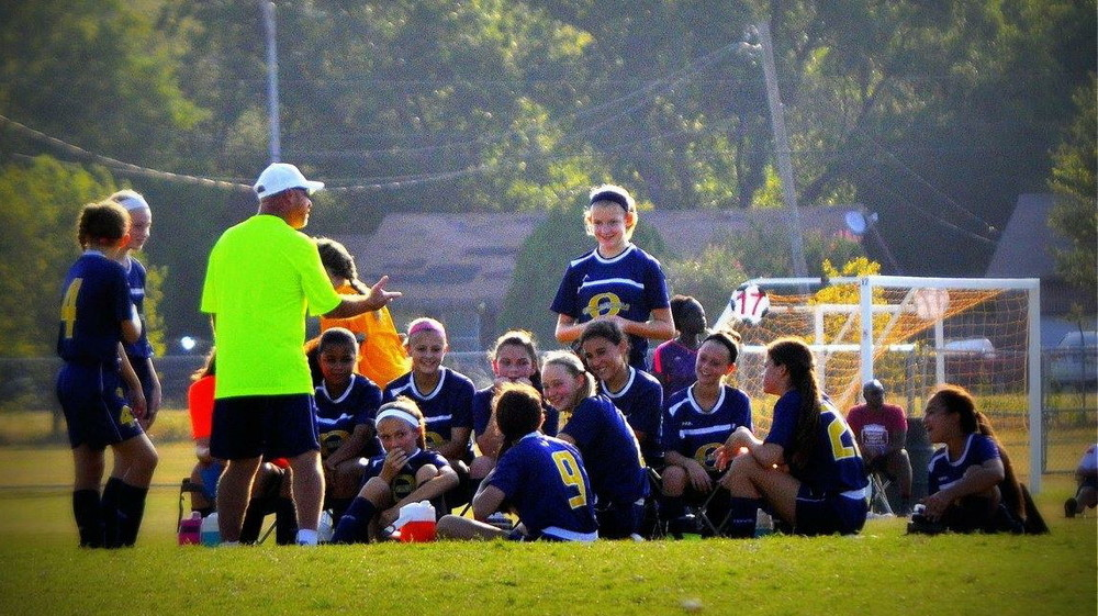 03 team half time joke.jpg