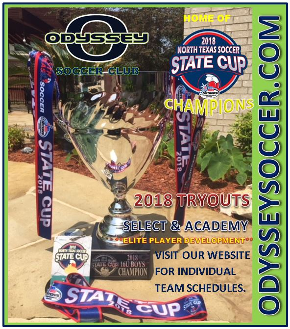 ODYSSEY STATE CUP TRYOUT.JPG