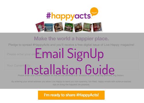signup form instructions.jpg