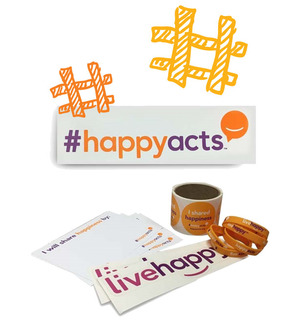 store image for happyacts.jpeg