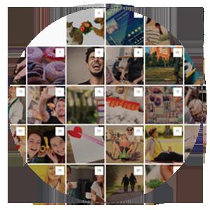 Calendar-circle-2018.png