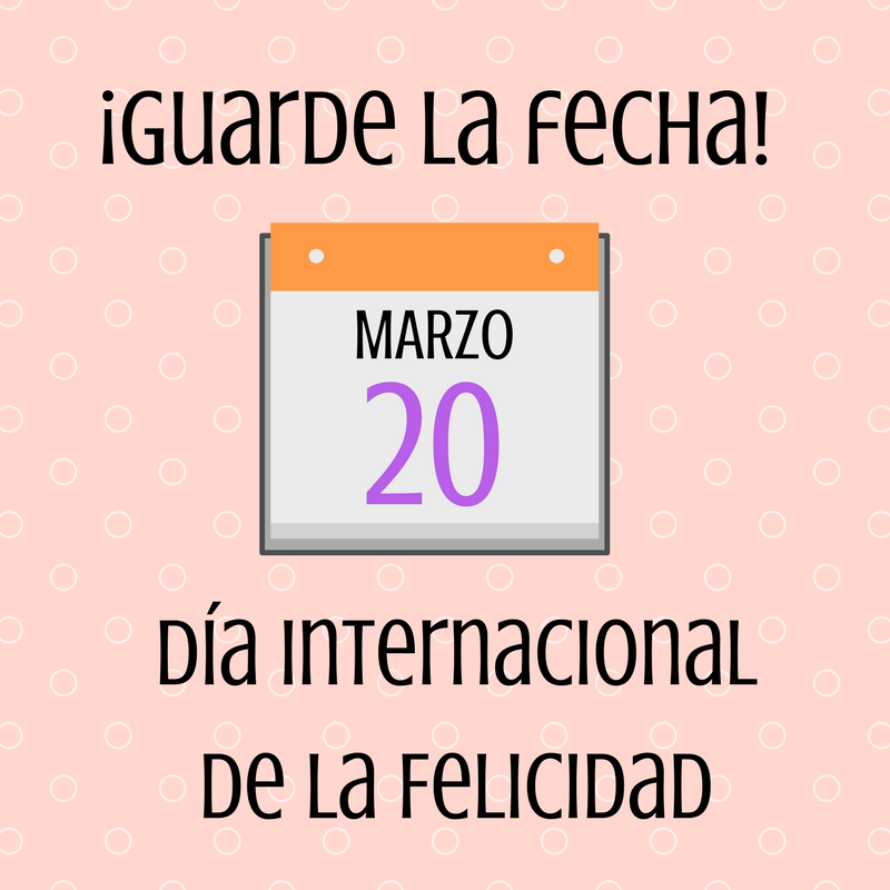 Marzo20 (1).png