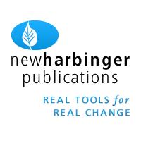 client_NewHarbinger.png