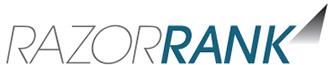 razorrank-logo.png