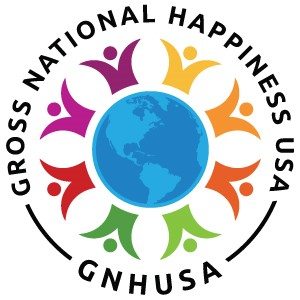 gross national happiness.jpeg