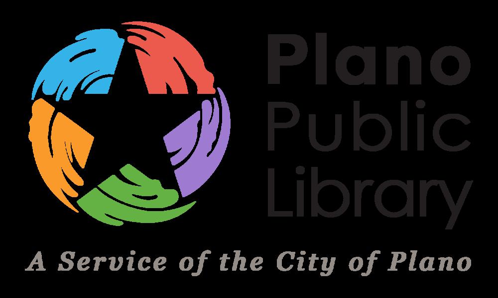 library logo.horizontal.png