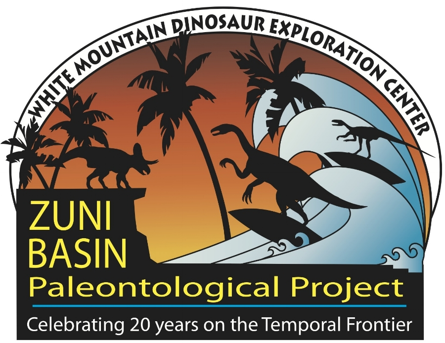 1-20YearAnniversaryLogo_ZuniBasin_WMDEC_Version4_2.jpg