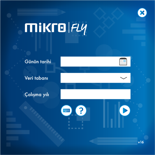 Mikro_Fly_v1_Form3.png