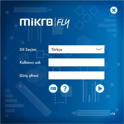 Mikro_Fly_v1_Form4.png
