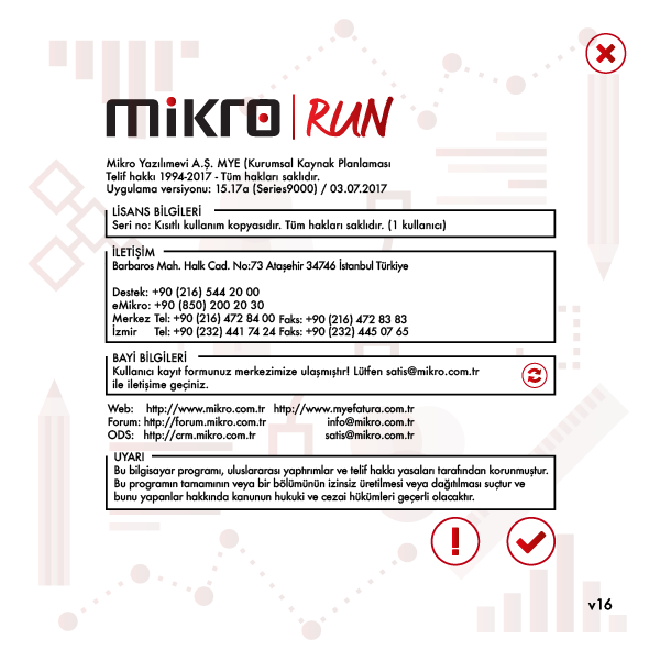 Mikro_Run_v2_Form2.png
