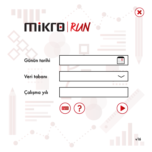 Mikro_Run_v2_Form3.png