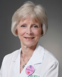 Dr.Meier - Researcher, Professor, and Author Dr. Paula Meier Ph.D., RN, FAAN speaks on Breastfeeding the Premature Infant: Bridging the Gap from Hospital to Home.