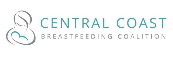 CCBC Logo Email Header.png