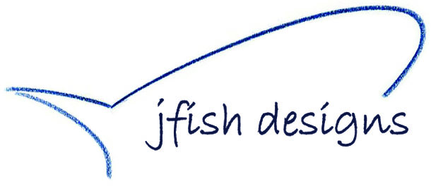 JFish Designs