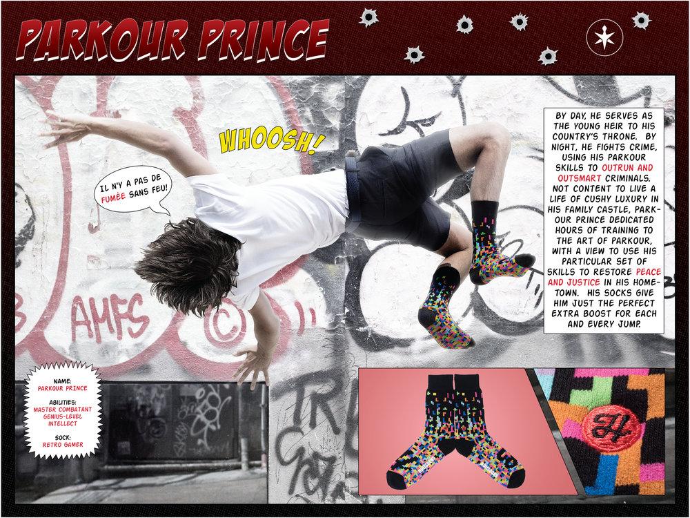 Holisocks Campaign Portfolio-08.jpg