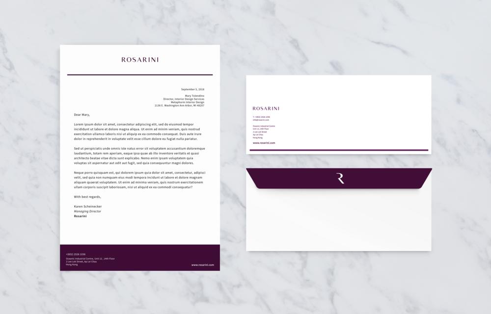 Envelope_Letterheads_marble v1.png