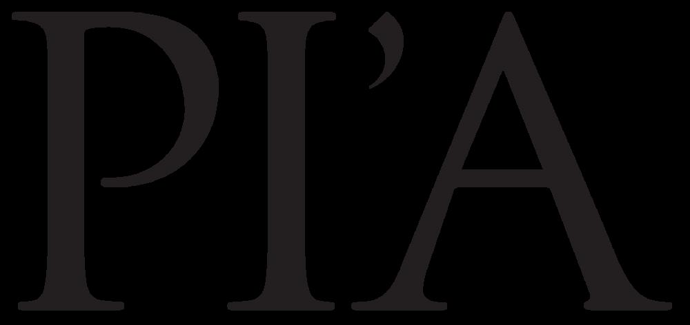 PIA_logo-01.png