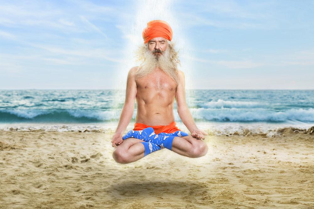 Yoga Dude.jpg