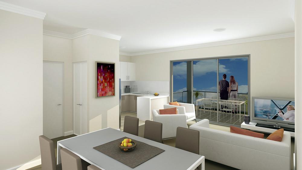 residential-7.jpg