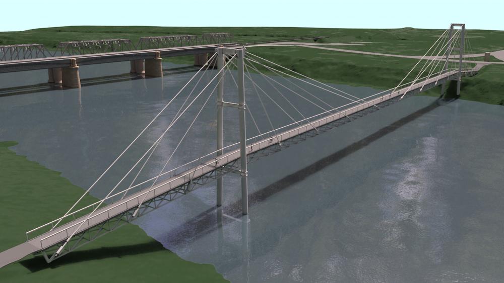 Penrith-Bridge-2.jpg