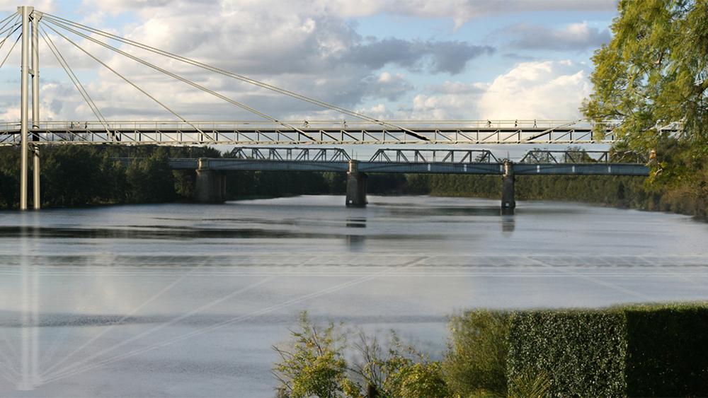 Penrith-Bridge-1.jpg